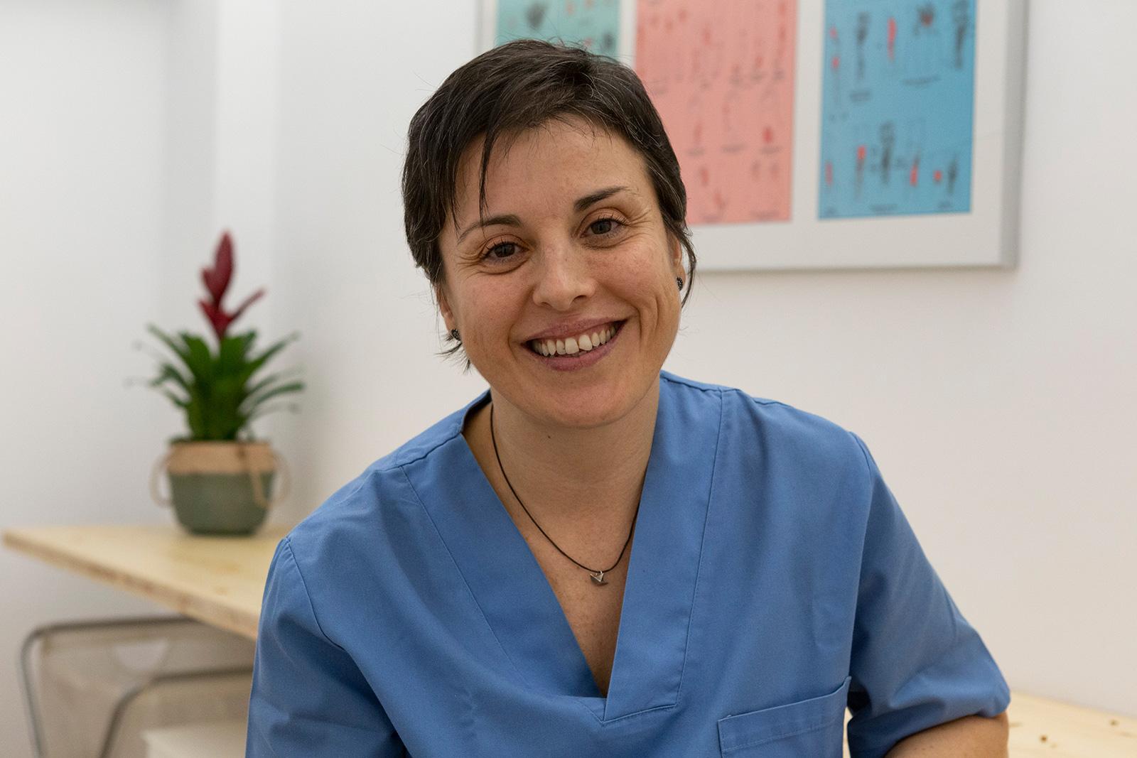 centre-fisioterapia-osteopatia-cfo-mabel-martinez-equip_mabel_martinez