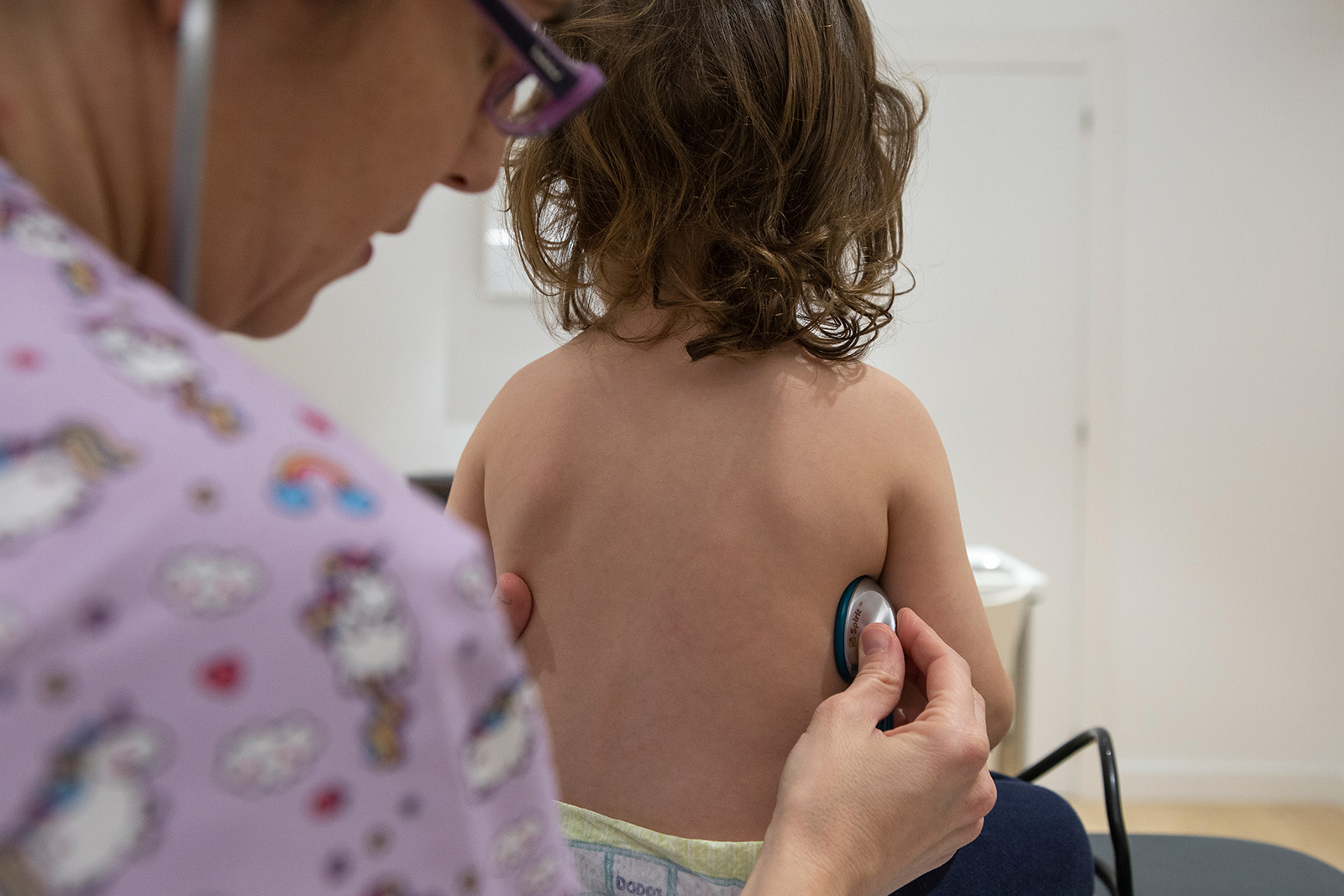 centre-fisioterapia-osteopatia-cfo-mabel-martinez_2840_fisioterapia_materno-infantil